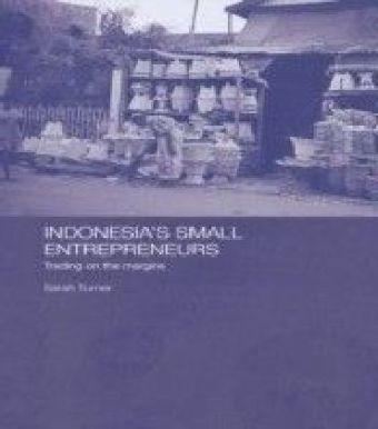 Indonesia's Small Entrepreneurs