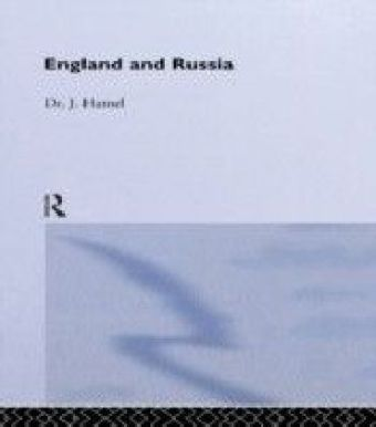 England and Russia