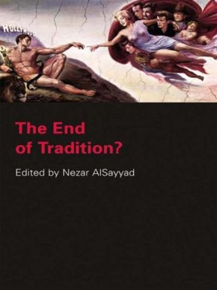 End of Tradition?