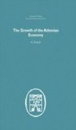 Growth of the Athenian Economy