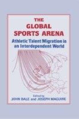 Global Sports Arena