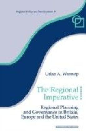 Regional Imperative