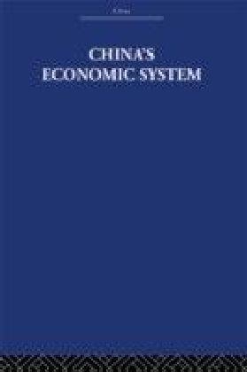 China's Economic System