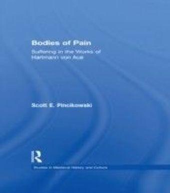 Bodies of Pain