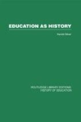 Education as History