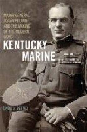 Kentucky Marine