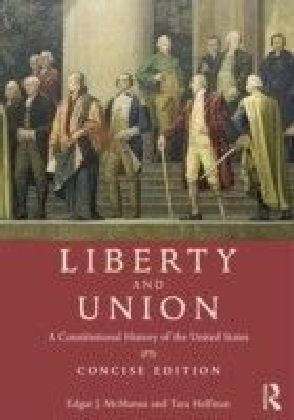 Liberty and Union