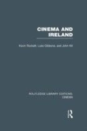 Cinema and Ireland