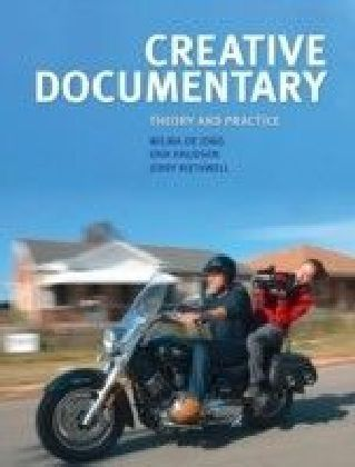 Creative Documentary