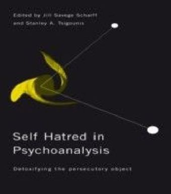 Self-Hatred in Psychoanalysis