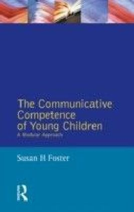 Communicative Competence of Young Children