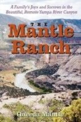 Mantle Ranch