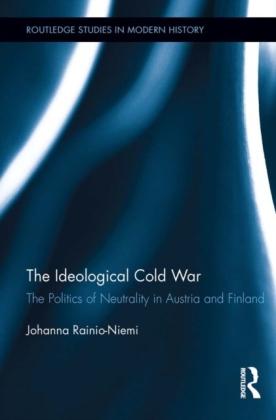 Ideological Cold War