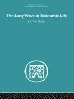 Long Wave in Economic Life