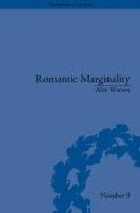 Romantic Marginality