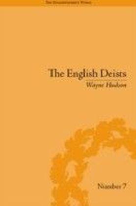 English Deists