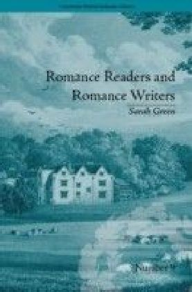 Romance Readers and Romance Writers