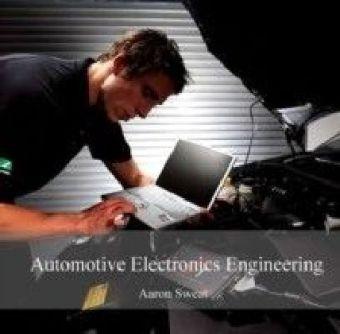 Automotive Electronics Engineering
