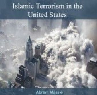 Islamic Terrorism in the United States