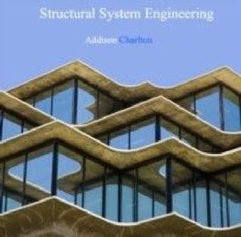 Structural System Engineering