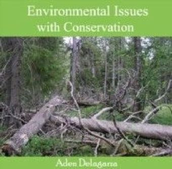 Environmental Issues with Conservation