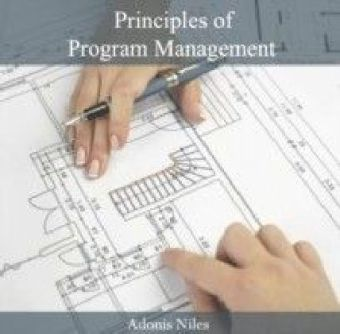 Principles of Program Management