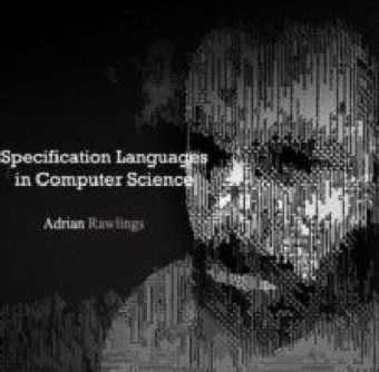 Specification Languages in Computer Science