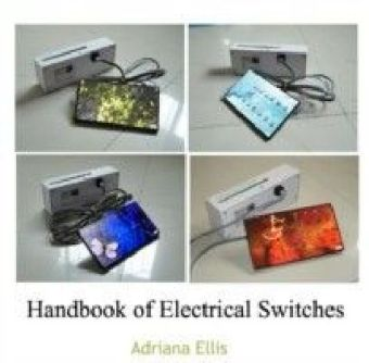 Handbook of Electrical Switches