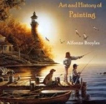 Art and History of Painting