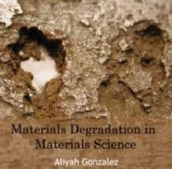 Materials Degradation in Materials Science