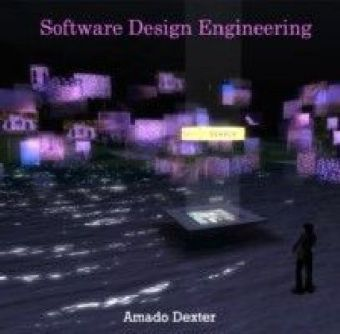 Software Design Engineering