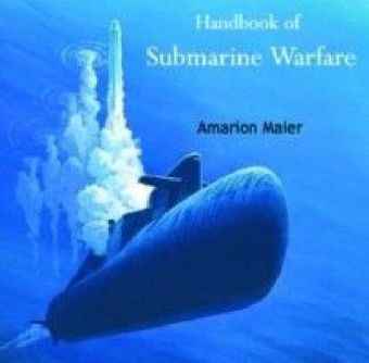 Handbook of Submarine Warfare