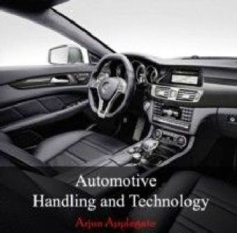 Automotive Handling and Technology