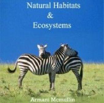 Natural Habitats & Ecosystems