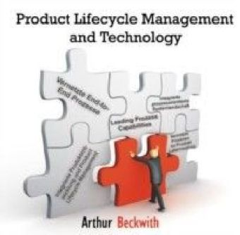 Product Lifecycle Management and Technology