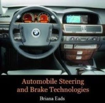Automobile Steering and Brake Technologies
