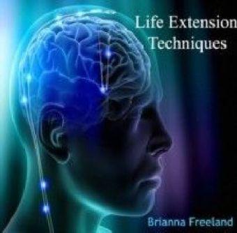 Life Extension Techniques