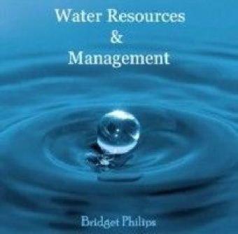Water Resources & Management