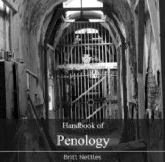 Handbook of Penology