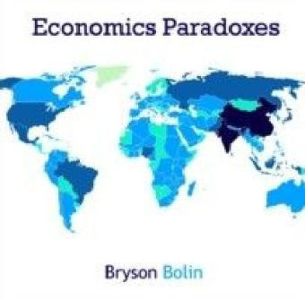 Economics Paradoxes