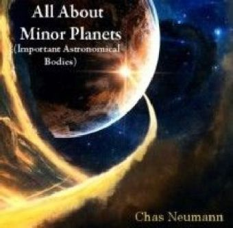 All About Minor Planets (Important Astronomical Bodies)