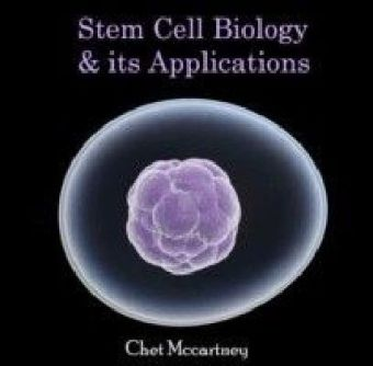 Stem Cell Biology & its Applications
