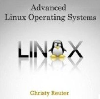 Advanced Linux Operating Systems