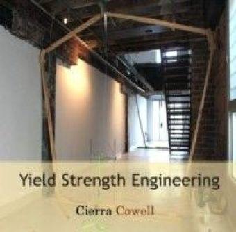Yield Strength Engineering