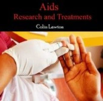 Aids Research and Treatments