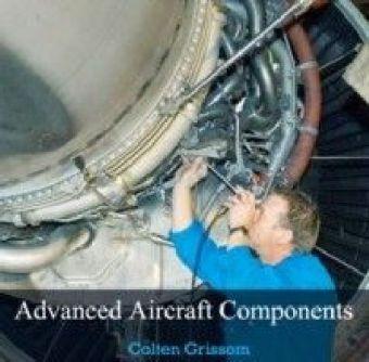 Advanced Aircraft Components
