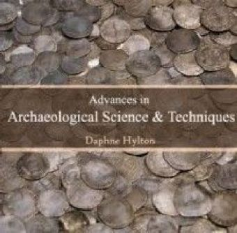 Advances in Archaeological Science & Techniques