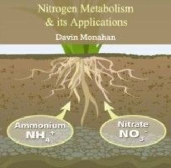Nitrogen Metabolism & its Applications