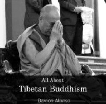 All About Tibetan Buddhism