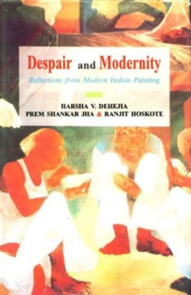 Despair & Modernity